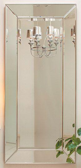 【楽天市場】壁掛け 姿見 姿見鏡 全身 全身鏡;MaB-3r629L(鏡 ミラー 壁掛けミラー 壁掛け鏡 ウォールミラー フレームレスミラー 壁付け 壁 おしゃれ エレガント 化粧鏡 玄関 玄関鏡 寝室 ノーフレーム):鏡 ミラー 洗面 インテリア IVY
