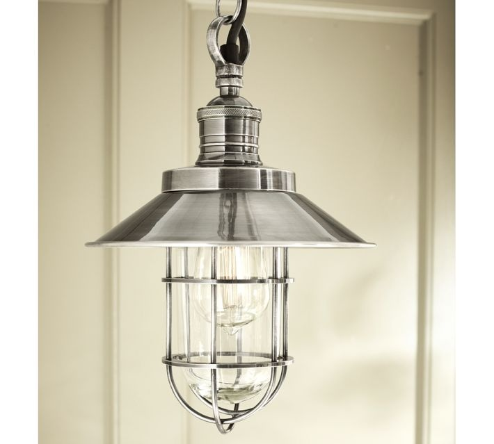 Pottery Barn Lights Hanging Lights: 22 Best New Trads At Home: Jeff Andrews Images On