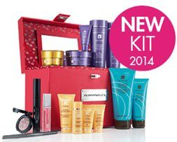 Nutrimetics Australia & New Zealand - NEW Dream Start http://www.nutrimetics.com.au/products