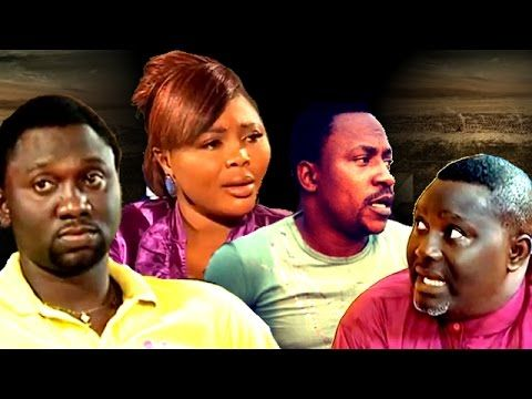 Omo Ale - Yoruba 2017 latest movies | Latest Yoruba movies release this ...