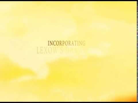 Lexow hiTr