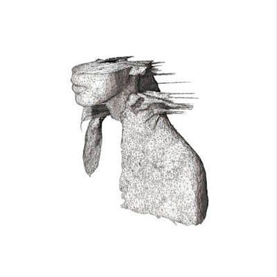Trovato Clocks di Coldplay con Shazam, ascolta: http://www.shazam.com/discover/track/11153163
