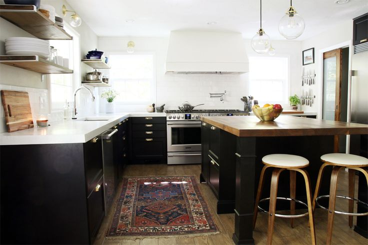 1000 ideas about white ikea kitchen on pinterest ikea kitchen ikea and ikea kitchen cabinets. Black Bedroom Furniture Sets. Home Design Ideas