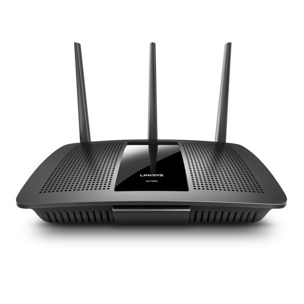 Linksys Ac1750 Dual Band Smart Wireless Router With Mu Mimo But You Can Buy On Discount Take A Look Actual Price 1 Gigabit Router Linksys Wifi Router