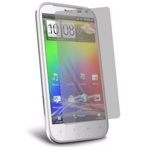 FOLIE PROTECTIE HTC SP-P7002 PT. HTC SENSATION XL