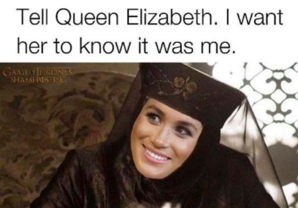 40 Random Memes For Today Funnyfoto Funny Memes Prince Harry And Meghan Memes