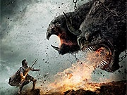 titanların savaşı oyunu gerçekten görsel efektler çok hoş. http://www.oyun04.com/2013/03/titanlarin-savasi-3d.html