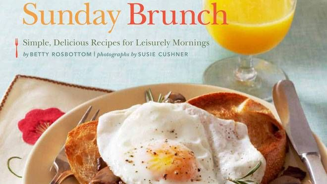 17 best images about brunch ads on pinterest brunch bar On brunch advertising