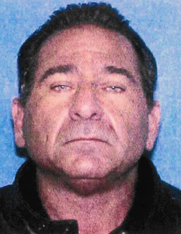 Alleged Outfit associate convicted of extortion by federal jury  A longtime associate of reputed Outfit bosses Peter and John DiFronzo was convicted Monday of extortion for threatening a deadbeat suburban businessman and then hiring a team of goons to break the victim's legs months later when he still wouldn't pay up hundreds of thousands of dollars in debt.  http://www.chicagotribune.com/news/local/breaking/ct-chicago-outfit-guilty-extortion-met-20150615-story.html