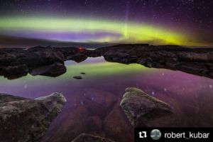 Northern Lights Stockholm 16-11-17   @robert_kubar .  #skatudden #grisslehamn #stockholm . 220417 . #NorrskenStockholm #NorrskenSverige #Norrskensjägare #Norrsken #Norrskensfoto #NorthernLights #Northern_Lights #Nordlichter #Aurorachasers #AurorOfTheDay #auroranotify #auroraboreale #auroraborealis #auroraborealblog #auroraborealisblog #worldaurora #auroraborealblog #auroraborealisnotifications #worldaurora #ig_auroraborealis #spaceweather #Северноесияние #オーロラ #北极光 #极光…