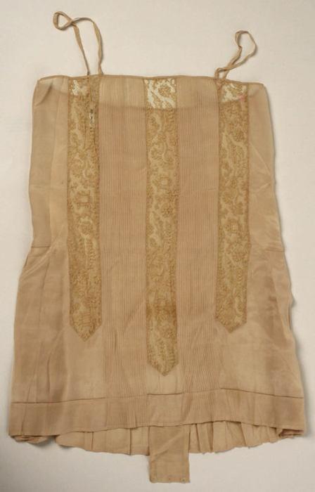 Vintage chemise slip: Lace Romper, 1920S Wmn, 1920S Slip, Vintage Chemise, French Medium, 1920S Silk, Accessible Numbers, 1920S Lingerie, 1925 30 Culture