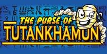 The Purse of Tutankhamun