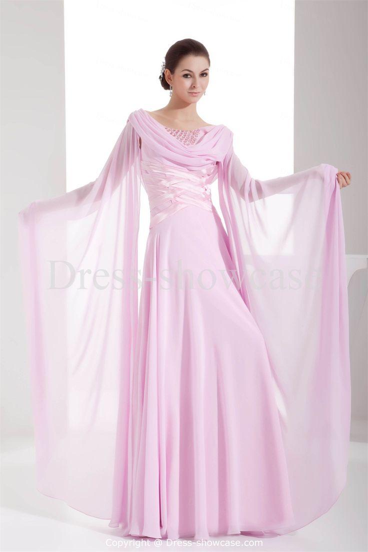Mejores 53 imágenes de Luxurious gowns en Pinterest | Alta costura ...