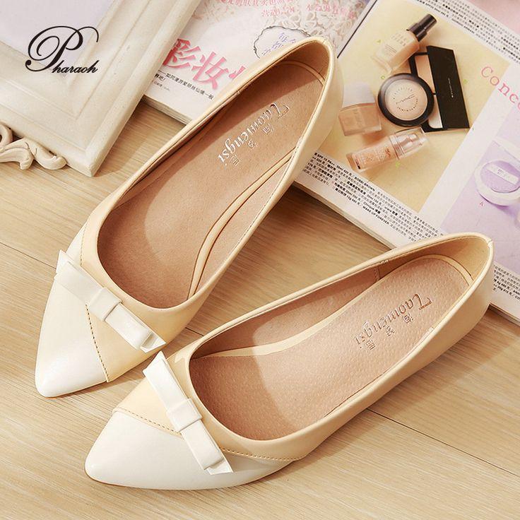 Cheap shoe wallpaper, Buy Quality shoe velcro directly from China flats womens Suppliers: 2014 basic Flats for Women fashion dress shoes woman flat heels womens shoe 35-43US $ 21.90/pair2014 fashion flat shoes