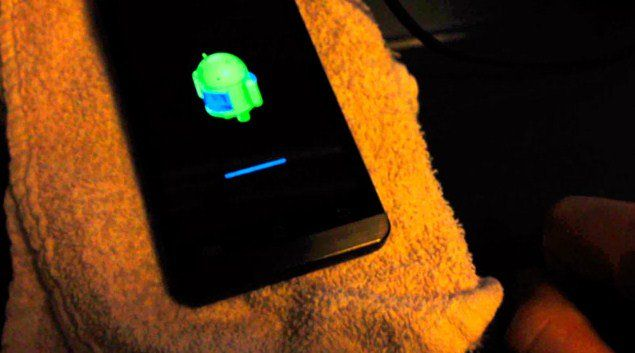 Cara Mengatasi Bootloop Di HP Android Tanpa PC, Sangat Mudah! - http://www.pro.co.id/cara-mengatasi-bootloop-di-hp-android-tanpa-pc-sangat-mudah/