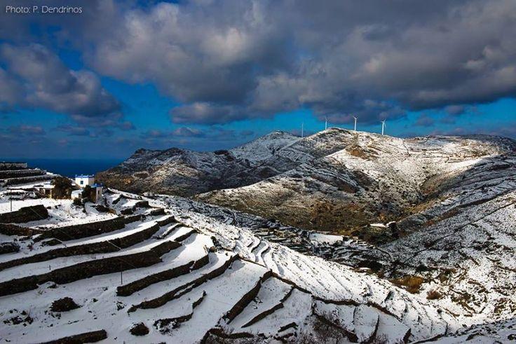 2015 januari Syros