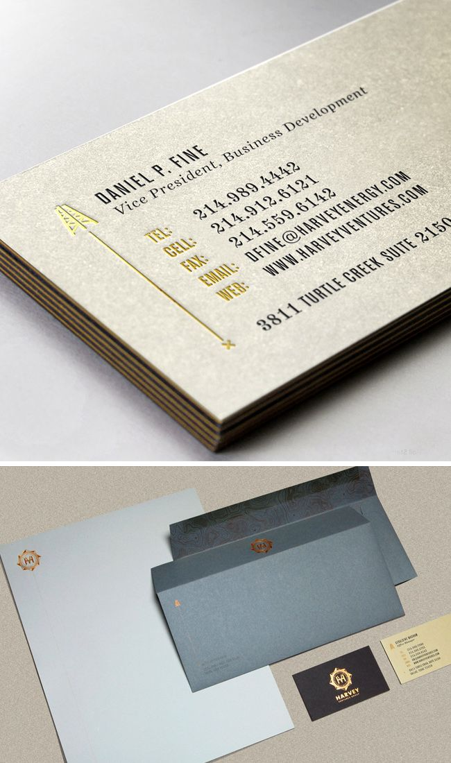 The 25+ best Vintage business cards ideas on Pinterest | Leather ...