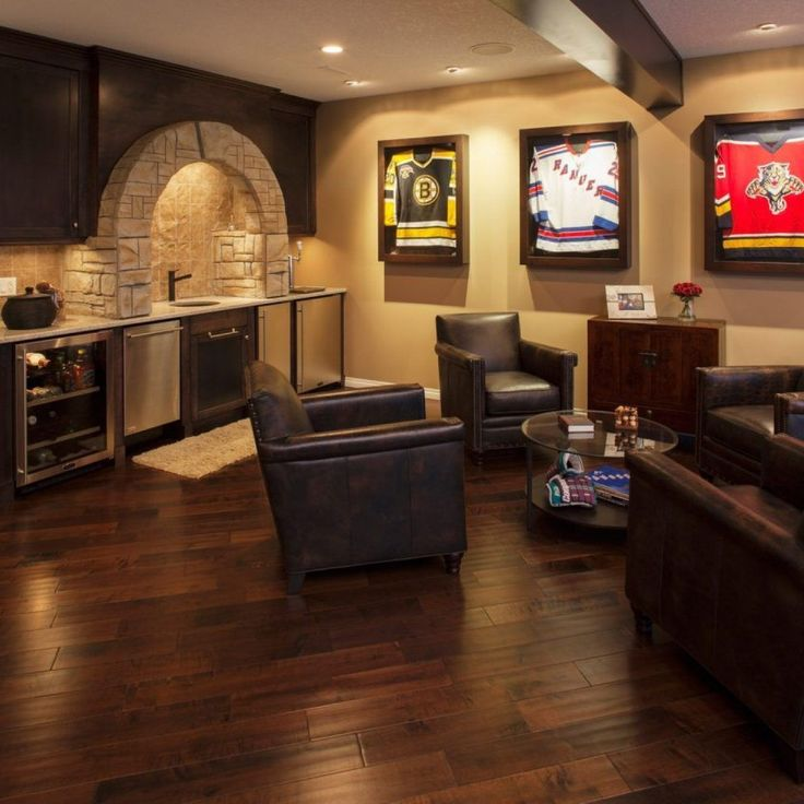 4 who else is misleading us about man cave ideas basement on incredible man cave basement decorating ideas id=60782