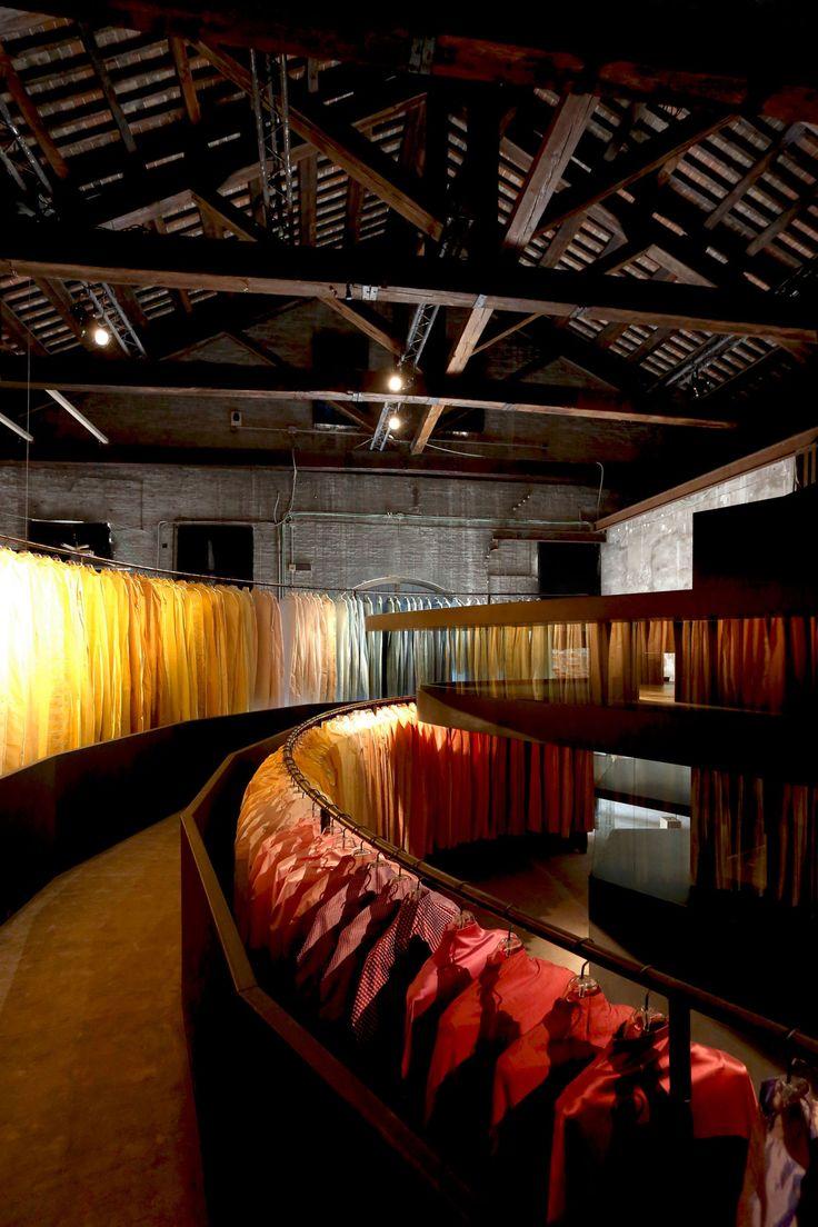 peter-zumthor-15-biennale-di-venezia-building-for-lacma-permanent-collection