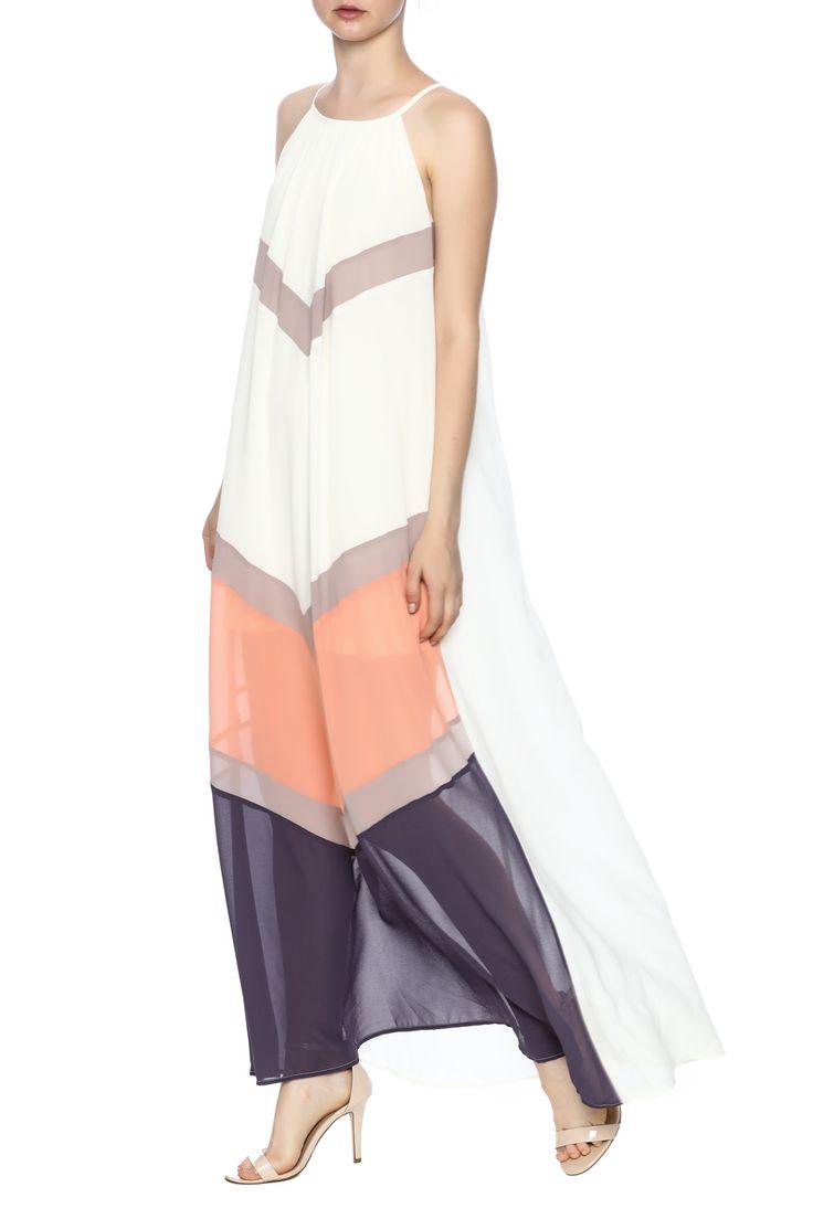 best 25 cream maxi dresses ideas on pinterest casual