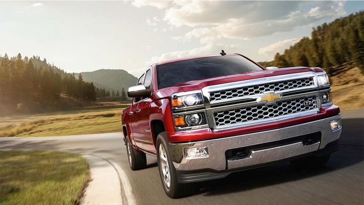 """Chevy Silverado Heavy Duty Trucks For Sale    Today You Can Get Great Prices On Chevrolet Silverado Full-Size Pickup Trucks: [phpbay keywords=""""Ch... http://www.ruelspot.com/chevrolet/chevy-silverado-heavy-duty-trucks-for-sale/  #BestWebsiteDealsOnChevy #ChevroletSilveradoForSale #ChevySilveradoFull-SizeTrucksInformation #ChevySilveradoHeavyDutyPickupTrucks #GetGreatPricesOnChevroletSilveradoAutomobiles #YourOnlineSourceForChevroletCars"""