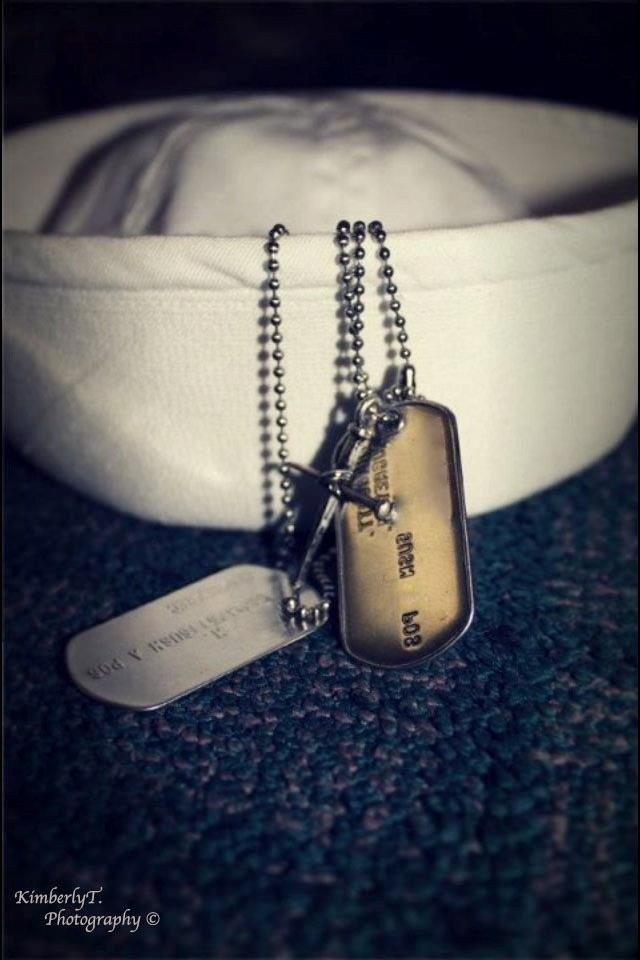 Happy Birthday U.S. Navy!