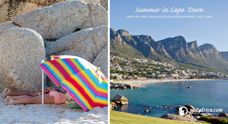 Cape Town collage. Click here for downloadable #inspirational #wallpapers: https://imglib_g2a.s3.amazonaws.com/img/20150105_032142_3_1.jpg