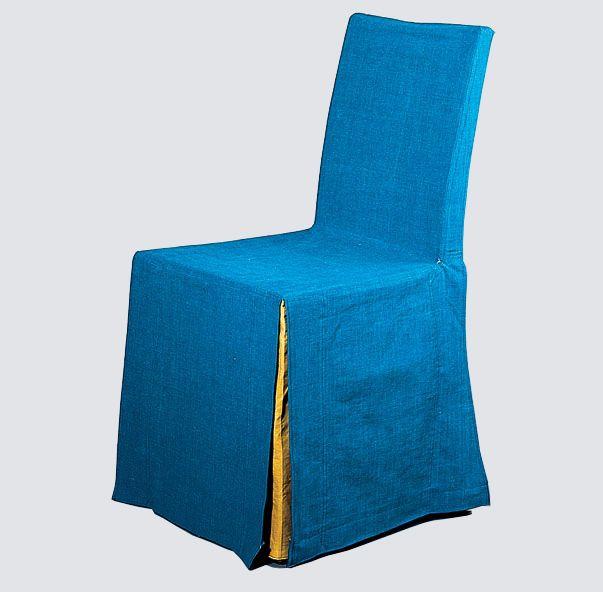 Кухонные стулья: обеденные стулья