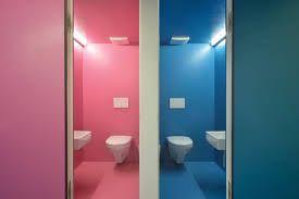 Bildergebnis für wc in der schule