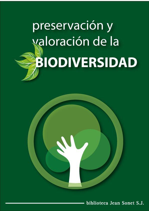 Nuestro aporte... #biodiversidad #jardinbotanico #GasparXuarez #biblioteca
