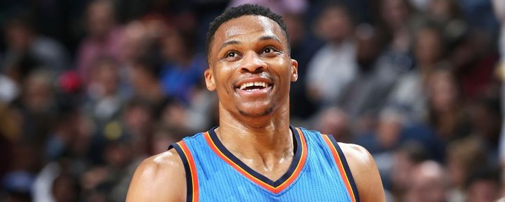 Westbrook signs 5-year, $205 million-dollar deal.  Get the latest NBA basketball news, scores, stats, standings, fantasy games, and more from ESPN.