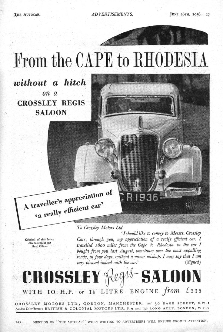 17 Best Images About Crosley And Crossley Sharing On