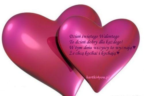 Dzień Św. Walentego http://kartki4you.pl/ekartka-dzien-sw-walentego,15,0,1612.html