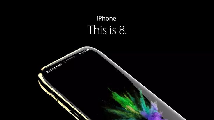 This is iPhone 8    apple iphone 8 images,  iphone 8 release date,  iphone 8 video,  iphone 8 pictures,  iPhone 8 release date in Pakistan,  iPhone 8 price in Pakistan,  apple iphone price in India,  Apple iPhone cost in USA