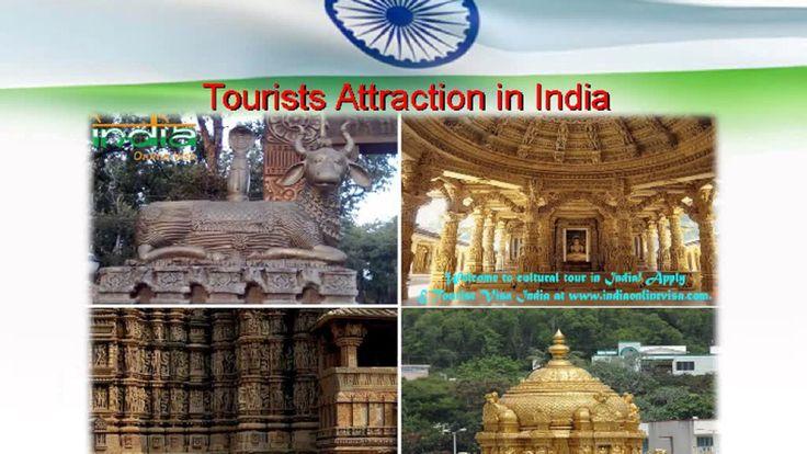 Get India Online Visa soon at www.indiaonlinevisa.com