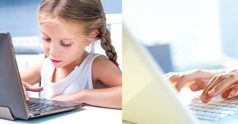 Alla elever i Malmö får en egen dator - http://it-pedagogen.se/alla-elever-malmo-far-en-egen-dator/