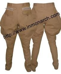 www.inmonarch.com - 458 × 550 - Search by image Riding Apparels >Baggy Breeches/Jodhpur Style Pants