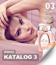 Aktualny Katalog Oriflame nr 3 - 2015  Zobacz >>> http://mywellness.pl/oriflame-katalog/