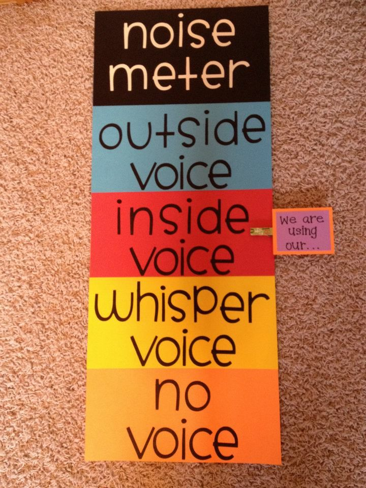 One of my favorites! I can't wait to try it out in my future classroom! I used my Cricut to cut out the wording!