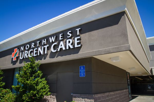Urgent Care In Oregon City,   Visit Northwest Urgent Care  Address: 1900 SE McLoughlin Blvd, 127 Oregon City, OR 97045 Call: +1 503-305-6159 For any Urgent Care Facility Timings: 8:00 am – 8:00 pm