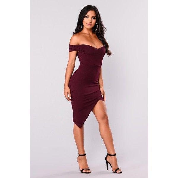 Dresses ❤ liked on Polyvore featuring dresses, maxi cocktail dresses, mini maxi dress, denim dresses, maxi dresses and short denim dress