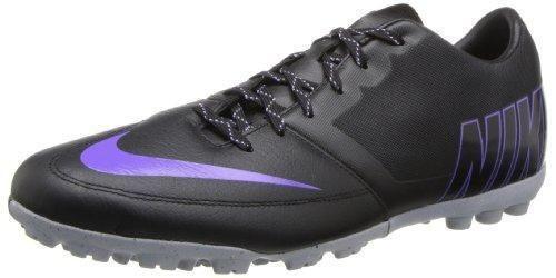 Oferta: 49€. Comprar Ofertas de Nike Hombre Bomba Pro II Zapatos de primeros pasos Size: 46 barato. ¡Mira las ofertas!