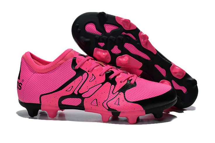 Adidas Mundial Football Boots.