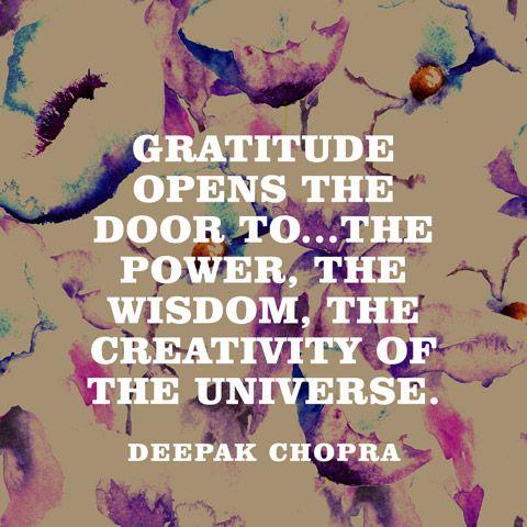 e80c9c89c57d3809c84a74dd6e84e181--practice-gratitude-gratitude-journals.jpg