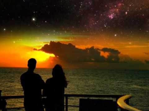 80 best Music Love Songs from images on Pinterest Music - poco dom ne k che
