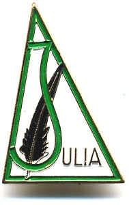 Brigata Julia