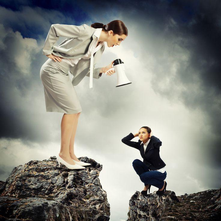10 Perfect Responses To Your Pushy, Pyramid-Scheme Momtrepreneur Friend