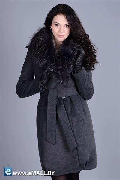 Пальто зимнее женское минск купить