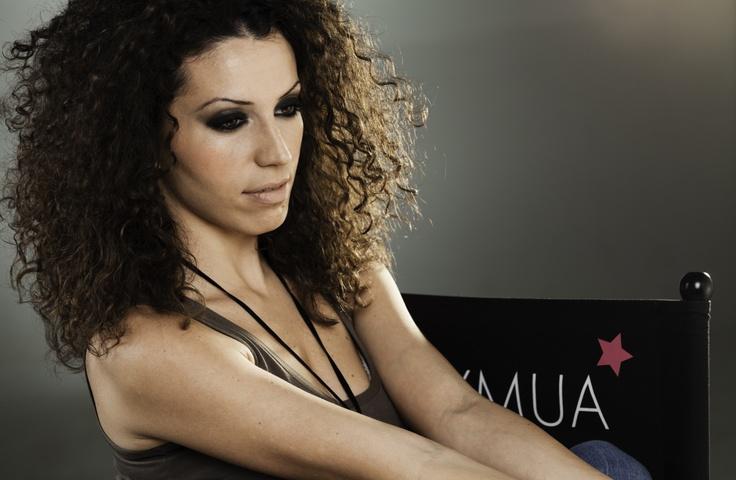 #blackcoffe #smokeyeyes #makeup #trucco #smokey #mymua #trucco #occhi