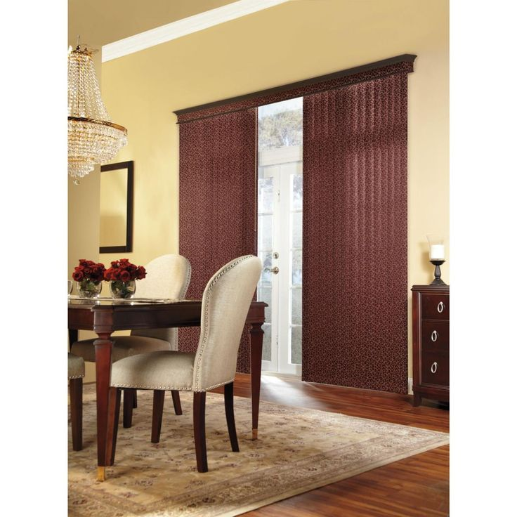 kirsch rod faux full blinds window of cordless lockseam striking horizontal bathroom shades rods treatments size track curtain concept pictures kitchen cellular interior wood shutters